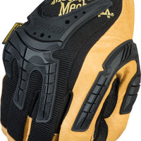 Mechanix CG Heavy Duty Gloves