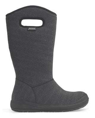 BOGS Womens CHARLIE Boot