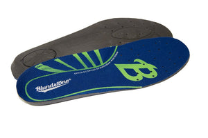 Blundstone Comfort Air footbed