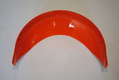 Chin Guard (Fits FC shields)