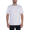 Carhartt WORKWEAR SOLID T-Shirt