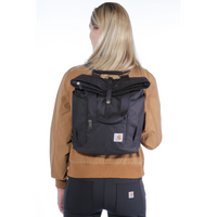 Carhartt Hybrid backpack