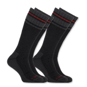 Carhartt THERMAL Sock (A774-2)