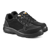 Carhartt Michigan Shoe
