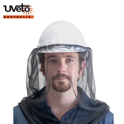 Uveto Easy View Net