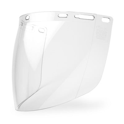 Elvex Face Shield (FS-16PC)