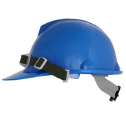 Blue Eagle Hard Hats (HC-32)