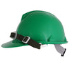 BLUE EAGLE Hardhat unslotted twist fit with Chinstrap