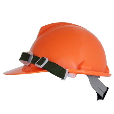 Chinstrap for Blue Eagle Hard-hat.