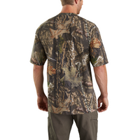 Carhartt WORKCAMO T-Shirt
