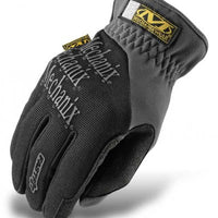 Mechanix Fast Fit