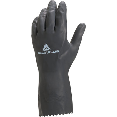 DELTAPLUS 30cm Neoprene/Latex Mix (VE530)