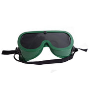Blue Eagle Gas Welding Goggle (NP-106)