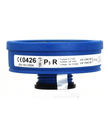 RC-12415 Screw Filter P3