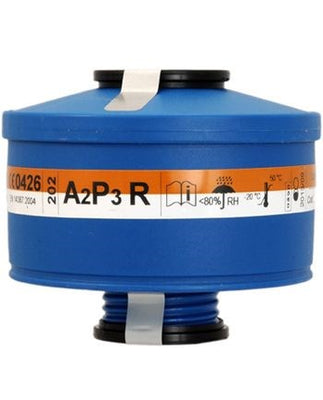 RC-12442 Screw Filter A2P3