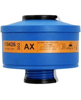 RC-12443 Screw Filter AX