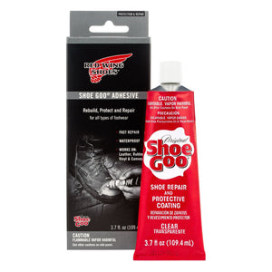 RED WING Shoe Goo Adhesive