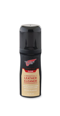 RED WING Leather Cleaner
