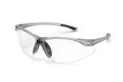 ELVEX RX-200 Bifocal Safety Glasses