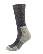 Blue Eagle Summer Sock (8685)