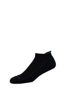 Blue Eagle Multiwork sock (8683)