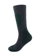 Blue Eagle Allrounder Sock (8676)