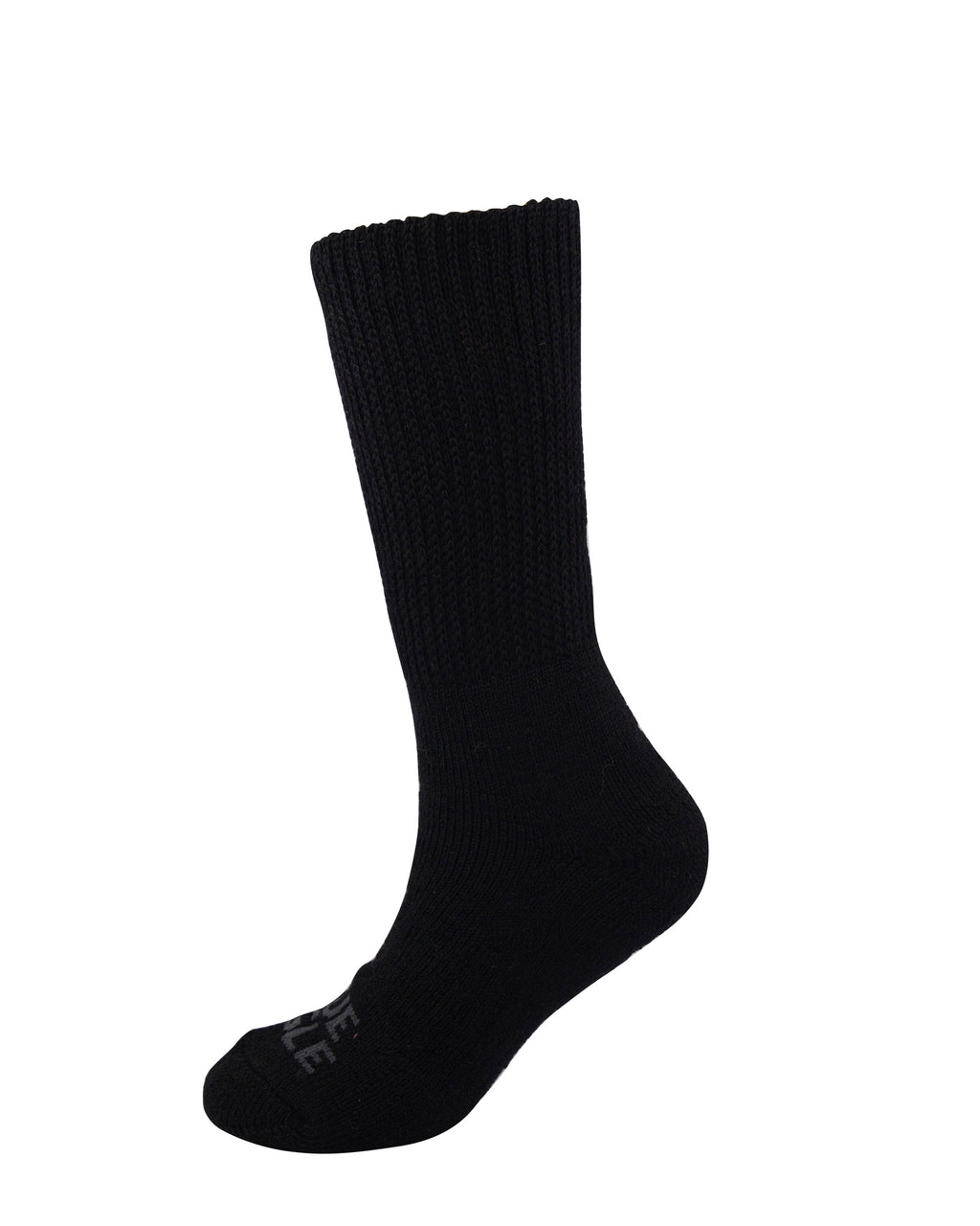 Blue Eagle Health Sock (8675)