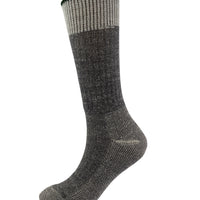 Blue Eagle Work Sock (8684-3pkt)