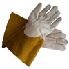 Blue Eagle TIG Welding Glove (W-TIGC)