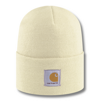 CARHARTT WOMENS Acrylic Watch Hat