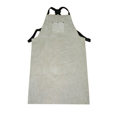 Blue Eagle Welders Apron