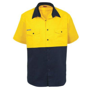 XAX Cotton Shirt