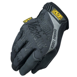 Mechanix Original Touch