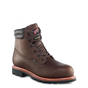 Redwing 1203 Boots