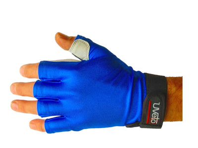 Sun Safe Gloves (UV-SG)