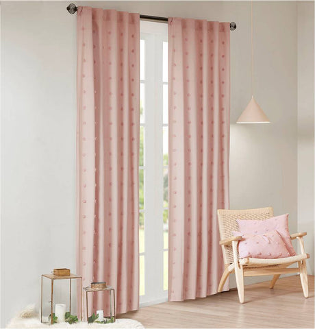 Curtain - Madison Park Duvet Sets, Sheet Sets and Curtains