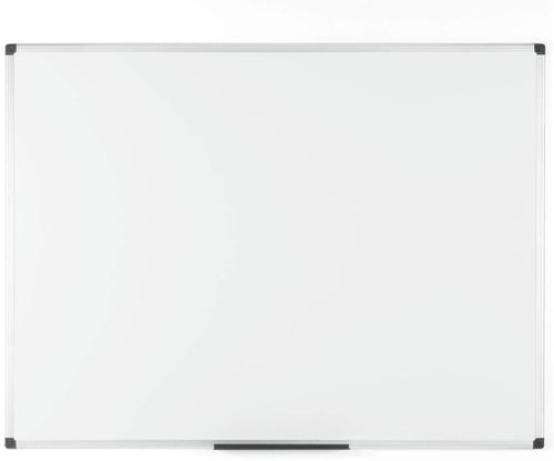5 Star Whiteboard - 1200x900mm - Flogit2us.com
