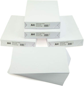 A4 Paper (Special Offer) - Flogit2us.com
