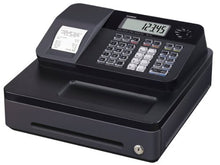 Load image into Gallery viewer, Casio SE-G1SB Cash Register (Ex-Display) - Flogit2us.com