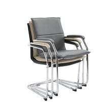 Load image into Gallery viewer, Essen Stackable Meeting Room Cantilever Chair - Flogit2us.com