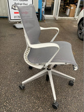 Load image into Gallery viewer, Herman Miller Setu Task Chair - Flogit2us.com