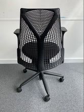 Load image into Gallery viewer, Herman Miller SAYL Office Chair - Flogit2us.com