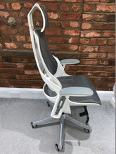 Load image into Gallery viewer, Merryfair Storm MK2 Ergonomic Office Chair - Flogit2us.com