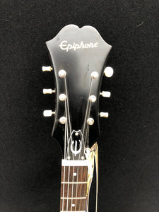 Epiphone Inspired By 1966 Century Electric Guitar Vintage Sunburst