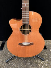 Load image into Gallery viewer, Tanglewood TWJSF CE Java Series Electro Acoustic Guitar - Flogit2us.com