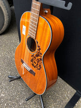 Load image into Gallery viewer, Tanglewood TW40 PD Delta Historic Series Acoustic Guitar
