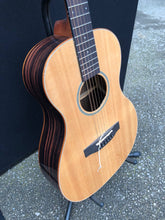 Load image into Gallery viewer, Tokai CE190 Acoustic Guitar - Flogit2us.com