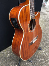 Load image into Gallery viewer, Tanglewood X47E Acoustic Guitar - Flogit2us.com