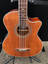 Load image into Gallery viewer, Vintage VCB430MH Acoustic Guitar - Flogit2us.com