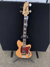 Load image into Gallery viewer, Ibanez TMB 600 Talman Electric Bass Guitar